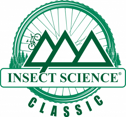 INSECT SCIENCE CLASSIC G